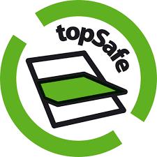 Σύστημα topSafe