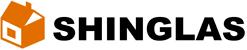 logo_shinglas_small