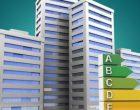 Έρχεται «Εξοικονομώ» για τις μικρομεσαίες επιχειρήσεις – Οι επιδοτούμενες παρεμβάσεις