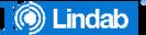 logo-lindab