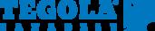 tegola-canadese-logo
