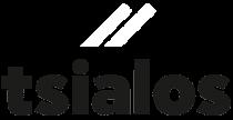 tsialos_logo_2019_neg